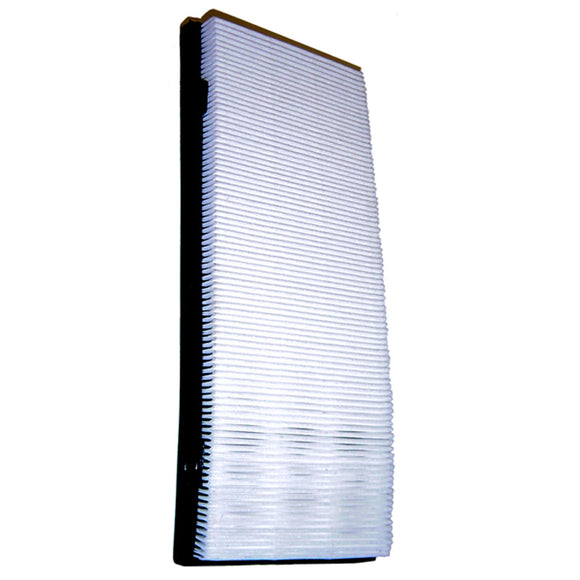 Hoover 40110008 Pleated HEPA Filter