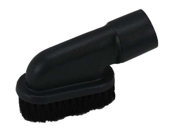 Kenmore AC88RYUZV06 Oval Dusting Brush, Gray
