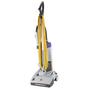 "ProTeam 107329 ProGen 12"" Upright Vacuum Cleaner"