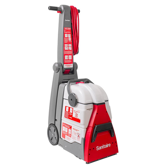 Sanitaire SC6100A RESTORE™ Upright Carpet Extractor