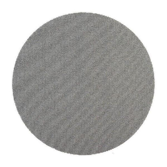 Facet Sand Screen Discs 20