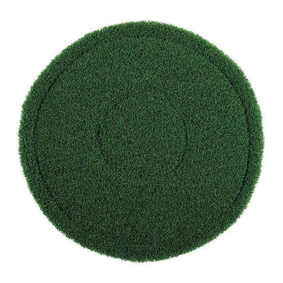 Facet TurfScrub Floor Pad 20