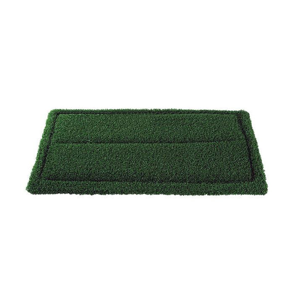 Facet TurfScrub Floor Pad 14