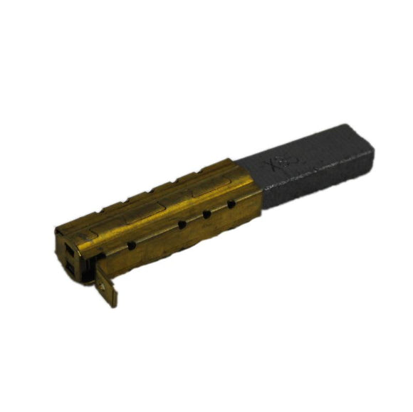 Sanitaire UAU00000000K03 Carbon Brush Assembly
