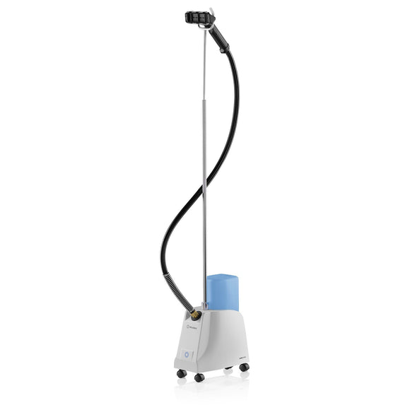Reliable Vivio 100GC Pro Garment Steamer w/ Fabric Brush