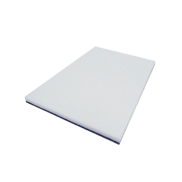 Facet Xtract Melamine Pads 14