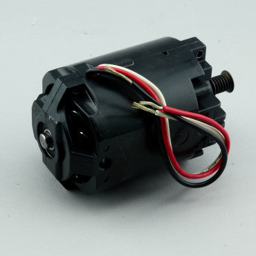 Riccar A113-2200 Power Nozzle Motor Assembly