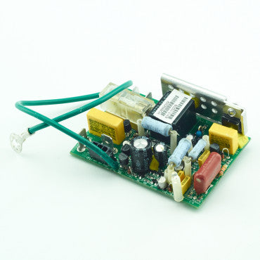 CleanMax B317-1000BK Hall Sensor Board Kit Zoom