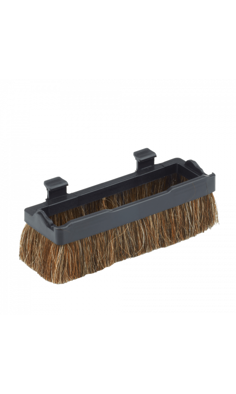 Riccar B226-0614 Slide on Upholstery Brush Natural