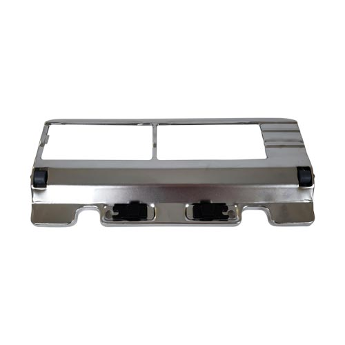 CleanMax CM011007 Bottom Plate Assembly