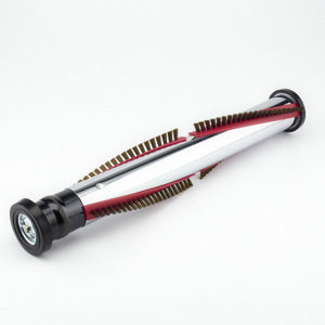 Riccar D012-2500 Agitator Assembly 10.3mm Non-Clutch Red Bristle Brush