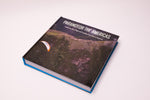 PARAMOTOR THE AMERICAS | Hardcover book - [Paramotor the Americas]