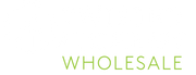 Twisted Alchemy Wholesale