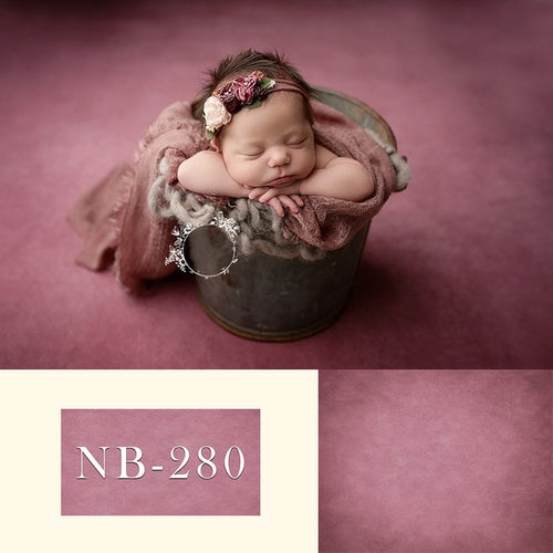 Baby Photography Backdrops