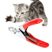 Cat Grooming Cutter