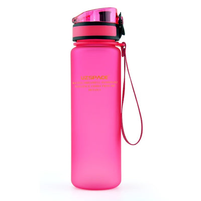Explosion Sports Water Bottles 500ML
