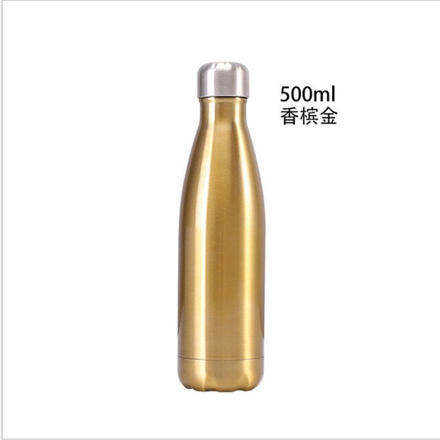 Simple Modern Wave Water Bottle