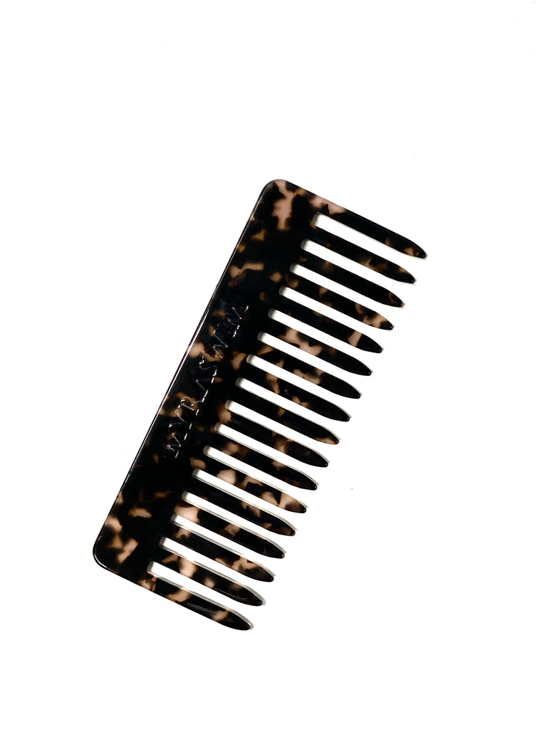 The Beach Comb