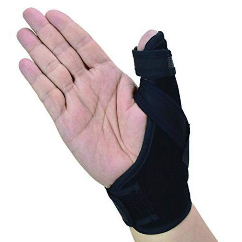 Thumb-Brace-For-Arthritis.jpg