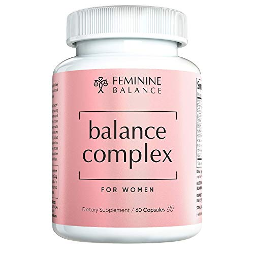 Balance-Complex-Supplement-Vaginal-Health.jpg