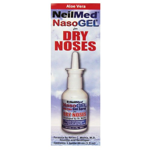 NeilMed-Nasogel-Drip-Free-Gel-Spray.jpg