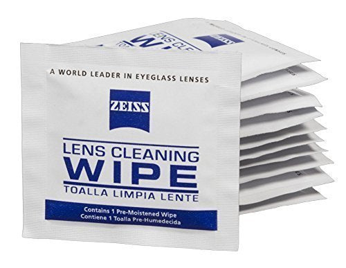 Pre-Moistened-Lens-Cleaning-Wipes-80-Count,jpg