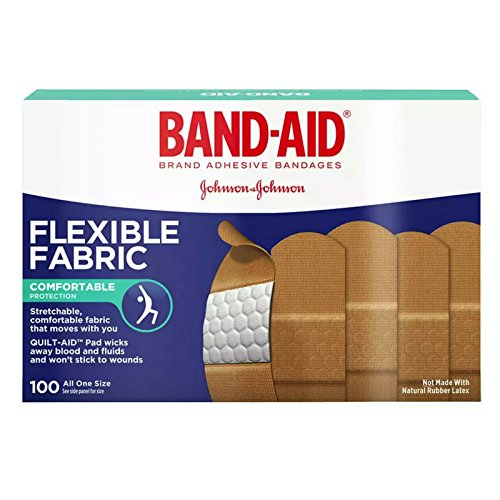 Band-AID-Flexible-Fabric-Adhesive-Bandages-3/4-Inch.jpg