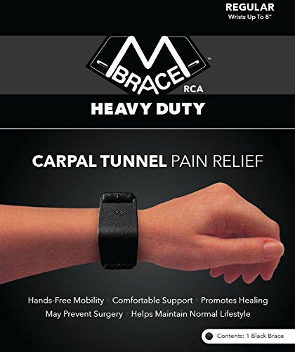 Regular-Black-Wrist-Pain-Relief.jpg