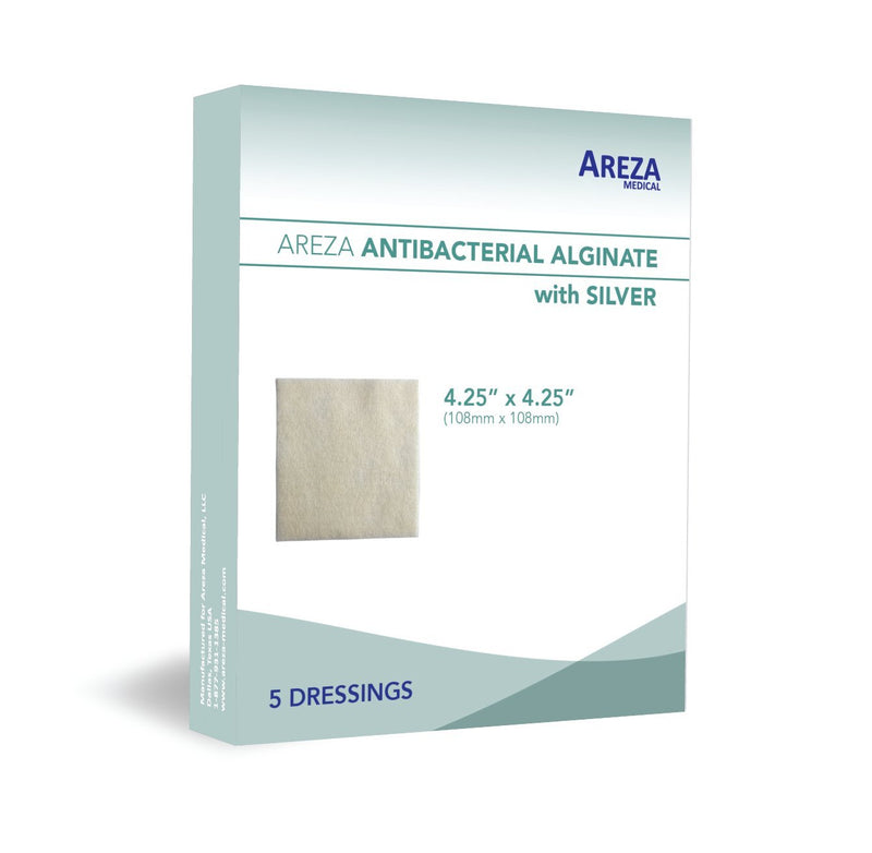 "Antibacterial-Alginate-With-Silver-4.25""-x-4.25""-Sterile.jpg"