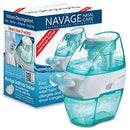 Navage-Nasal-Care-Starter-Bundle.jpg