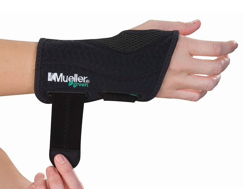 Mueller-Green-Fitted-Wrist-Brace.jpg
