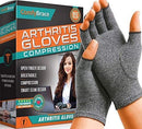 comfybrace-arthritis-hand-compression-gloves.jpg