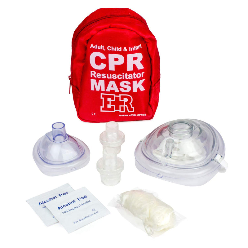 First-Aid-Adult-and-Infant-CPR-Mask.jpg