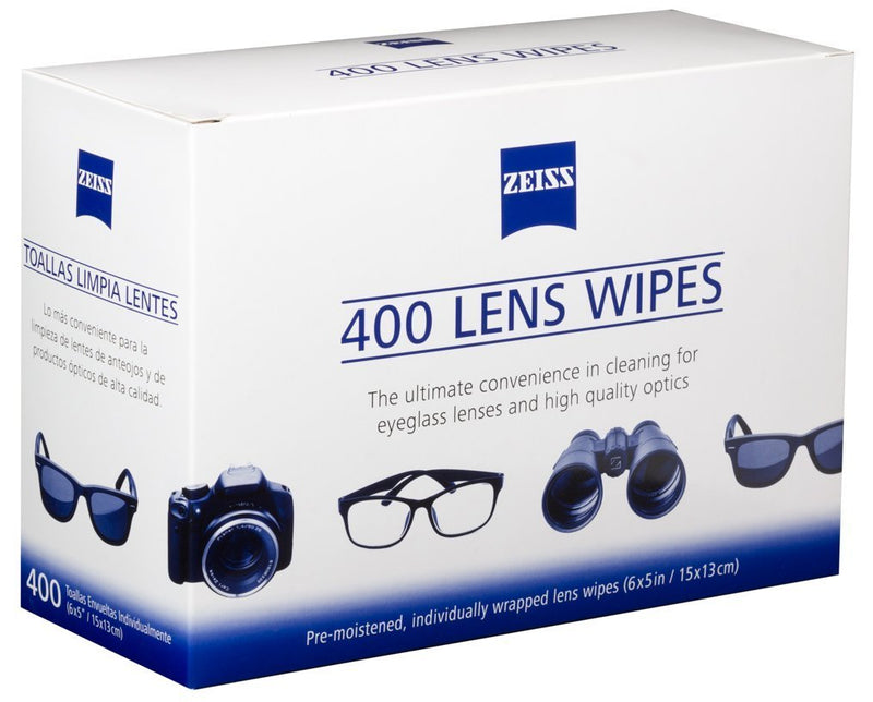 Lens-Cleaning-Wipes.jpg