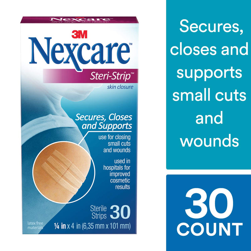 Nexcare-Steri-Strip-Skin-Closure.jpg