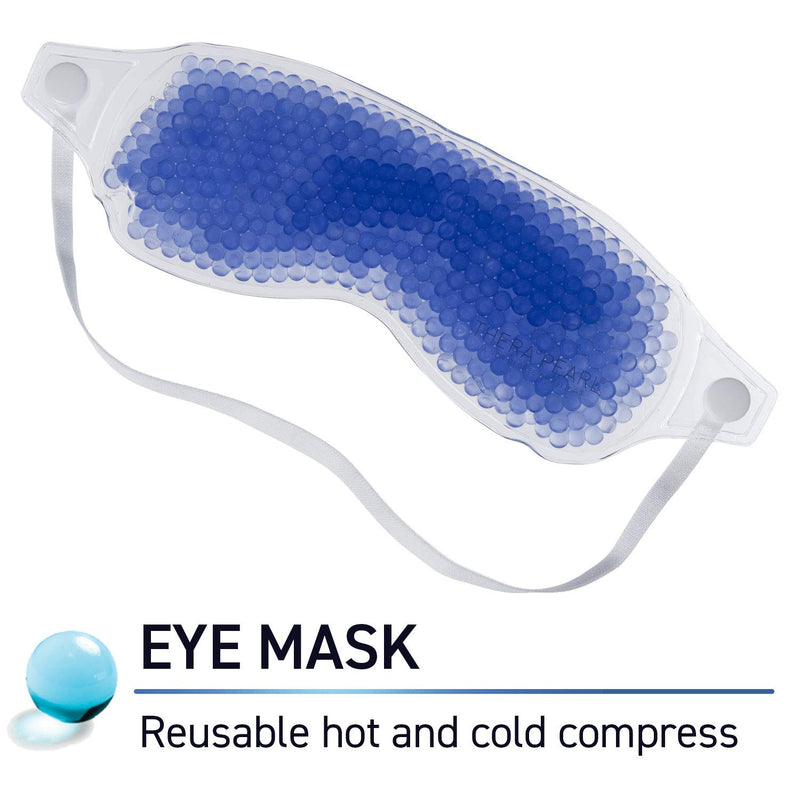TheraPearl-Color-Changing-Hot-Cold-Eye-Mask.jpg