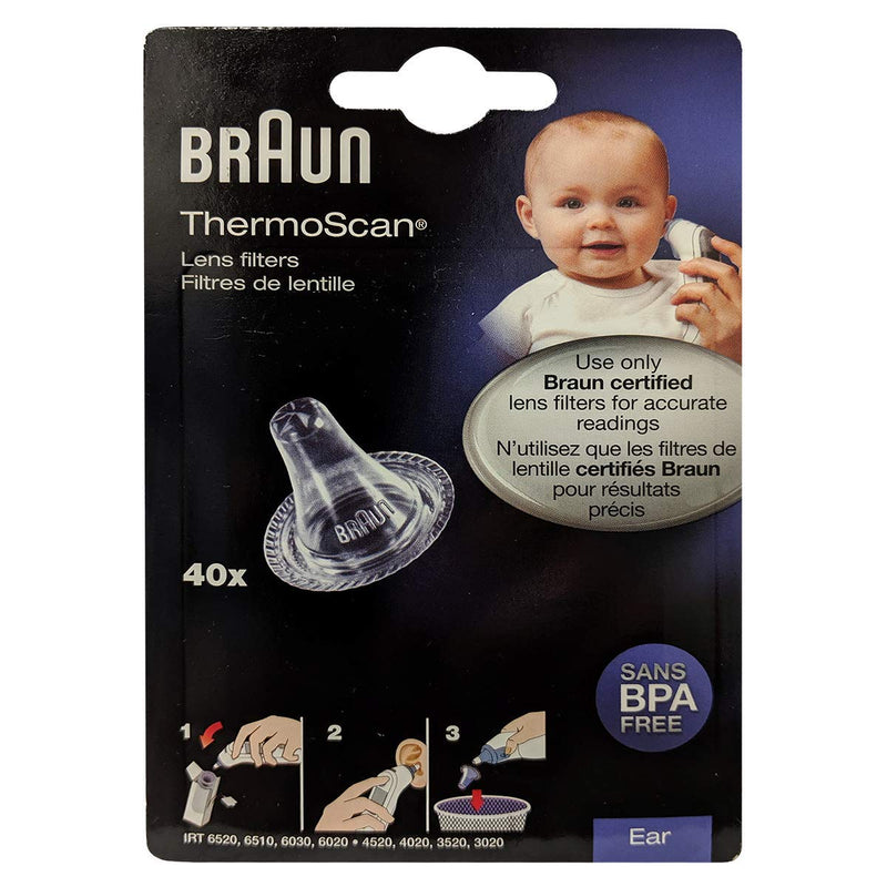 Braun-Thermoscan-Lens-Filters-Ear-Thermometer.jpg