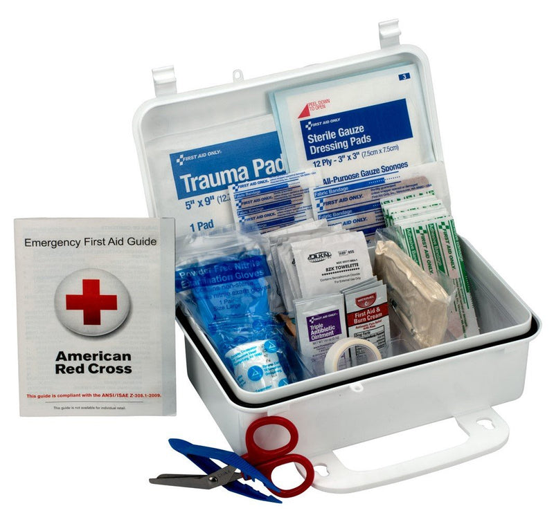 10-Person-First-Aid-Kit-Weatherproof-Plastic-Case.jpg
