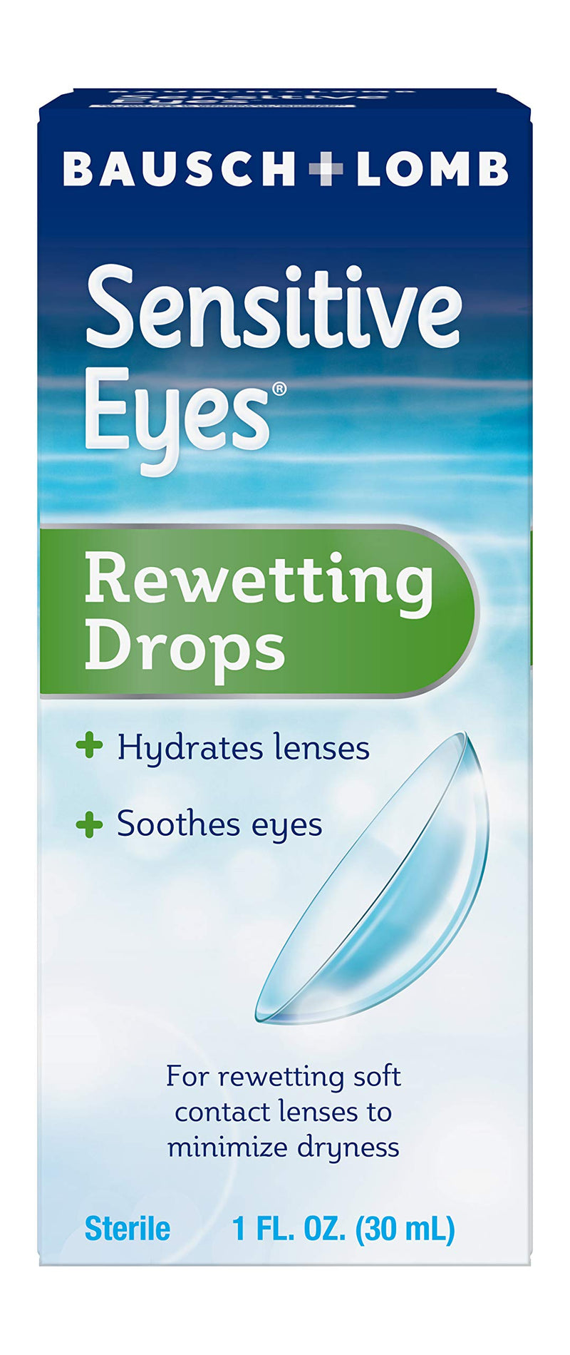 Sensitive-Eyes-Rewetting-Drops.jpg