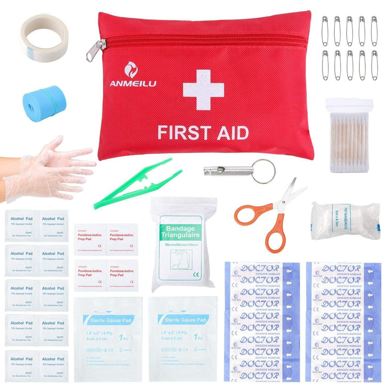 Small-Travel-Clean-First-Aid-Kit-87-Piece.jpg