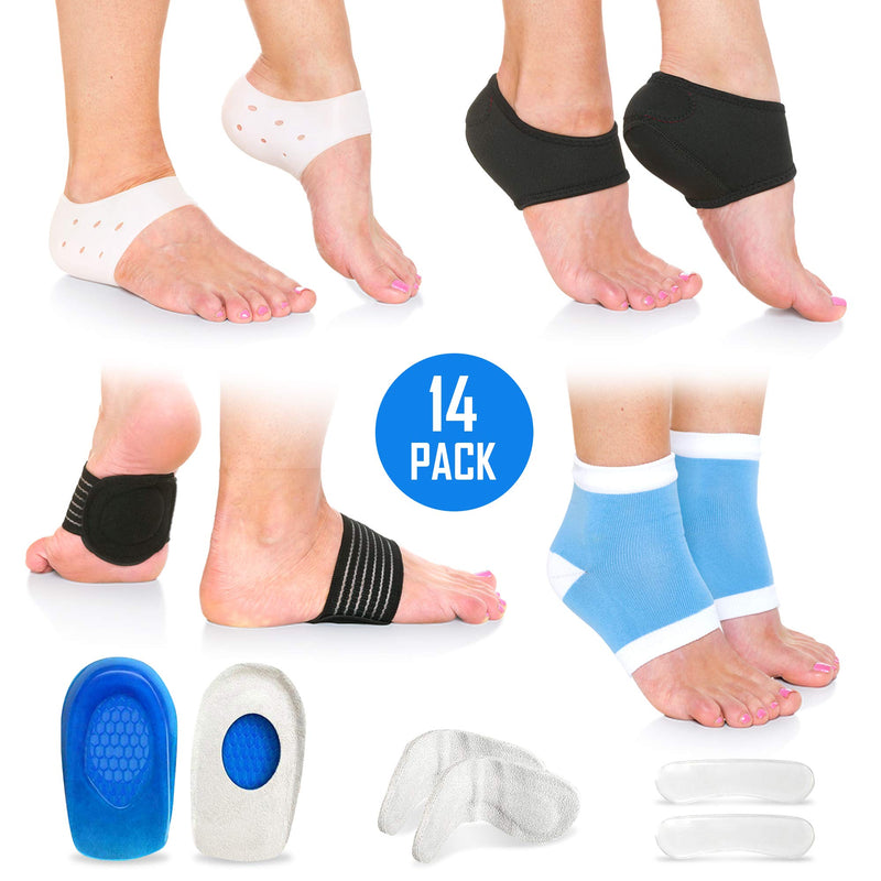 Gel-Heel-Spur-Therapy-Wraps-Compression-Socks.jpg