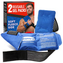 Reusable-Gel-Packs-For-Injuries.jpg