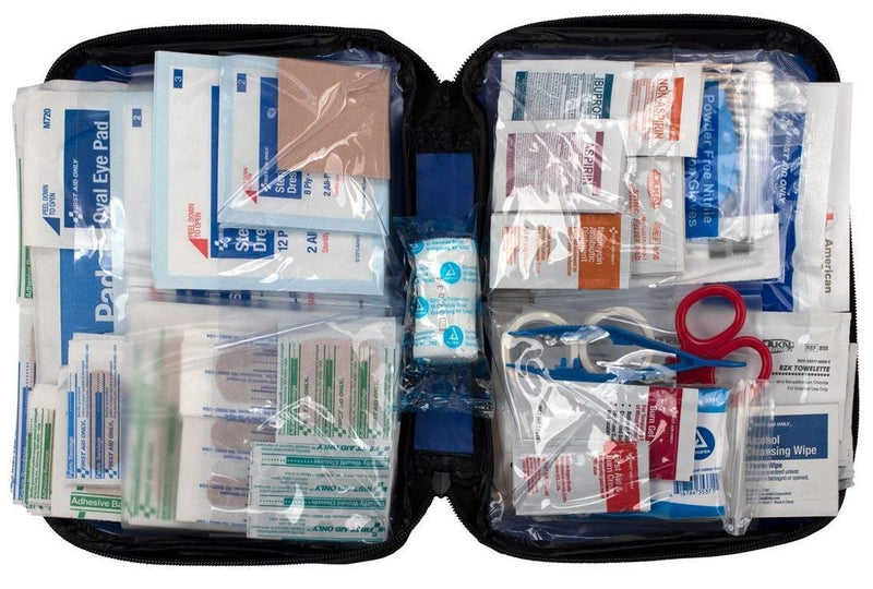 All-Purpose-First-Aid-Kit-Soft-Case-299-Pieces.jpg