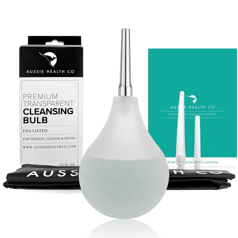 Aussie-Health-Co-Clear-Enema-Bulb-Kit.jpg