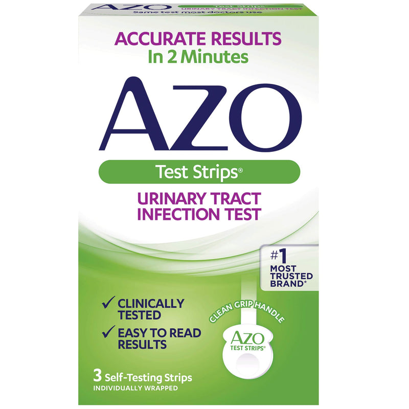 AZO-Urinary-Tract-Infection-(UTI)-Test-Strips.jpg