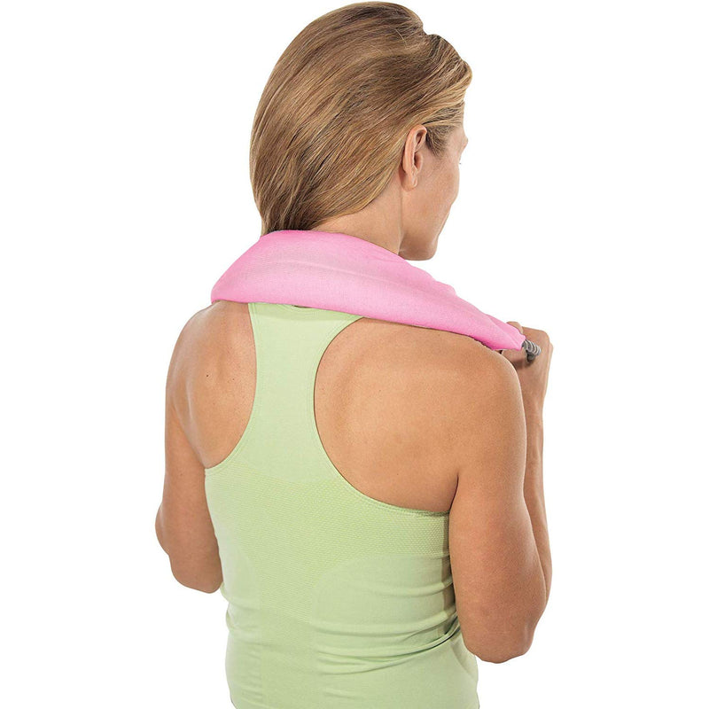 Aromatherapy-Heat-Pad-And-Cooling-Neck-Wrap.jpg