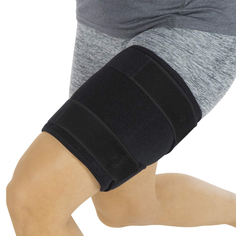 Adjustable-Compression-Sleeve-Support-Thigh-Brace.jpg