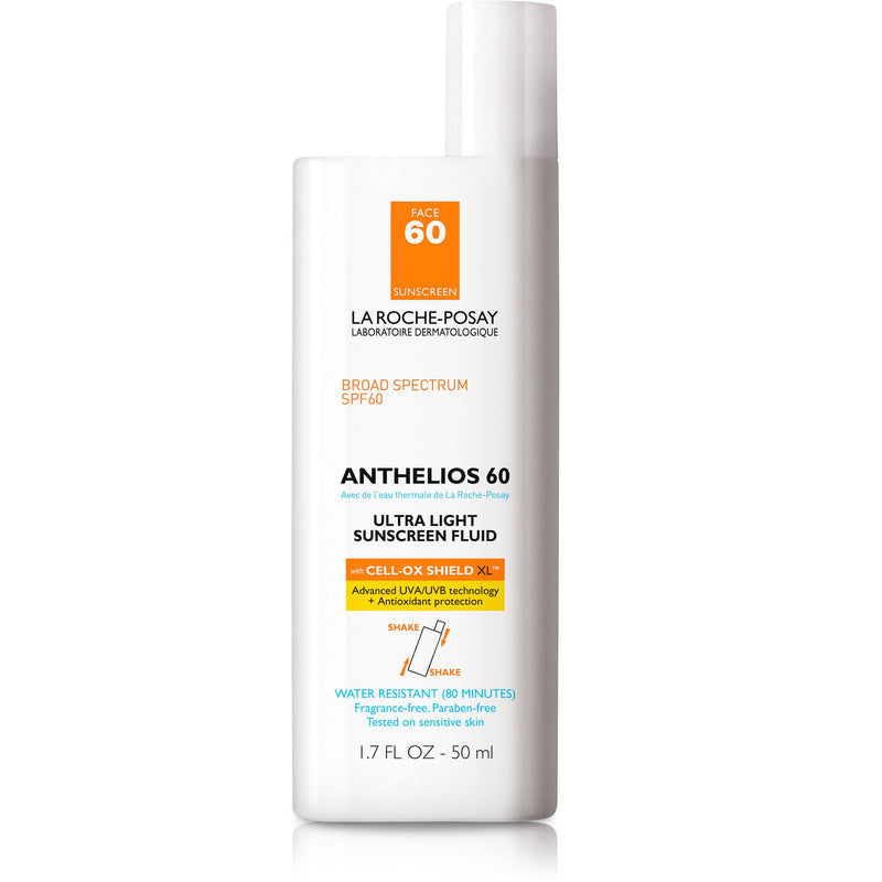 La-Roche-Posay-Anthelios-Ultra-Light-Sunscreen.jpg
