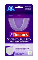The-Doctor's-Advanced-Comfort-Dental-Night-Guard.jpg