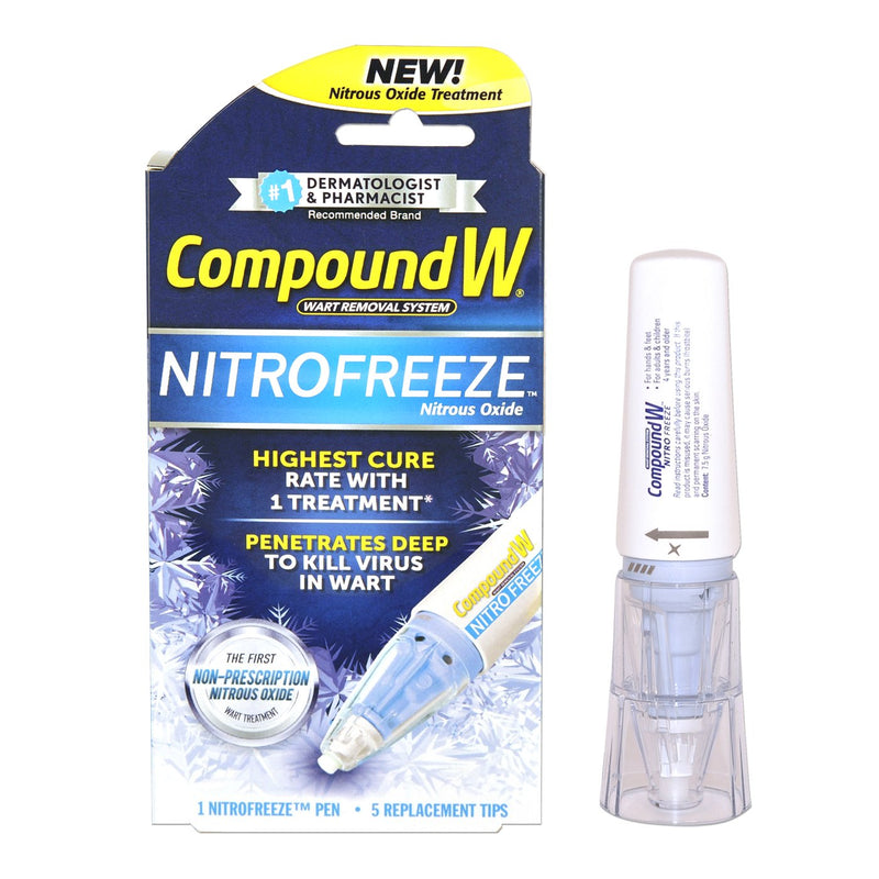compound-w-nitrofreeze.jpg